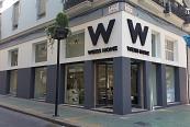 Weiss Home toma relevancia en Alicante