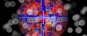 La formación para el empleo en España debería centrarse en inteligencia artificial y drones