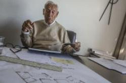 Nuevos retos del profesional de la arquitectura