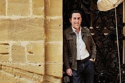 Entrevistamos a Francisco José Morant Vicedo, presidente de Hispalyt