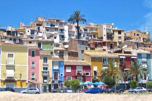 La Generalitat Valenciana aprueba un convenio marco sobre Destinos Turísticos Inteligentes para sus municipios