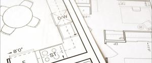 Publicada la nueva versión de la Herramienta Unificada para verificación del DB-HE 2019 del Código Técnico de la Edificación