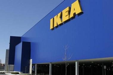 Ikea sigue buscando su sitio en Alicante ¿será Finestrat el municipio elegido?