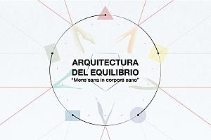 III edición Premio Internacional de Arquitectura de Matimex, PIAM