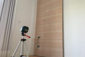 Insnorización de paredes con InsulMur