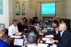 El Consejo de Arquitectos de Europa centra su estrategia en impulsar en la UE la alta calidad del entorno construido (baukultur)