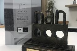 Arklam Super Size, Premio NAN Arquitectura y Construcción 2018 al mejor material para pavimento y revestimiento