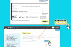 Gestionas tus certificados de formación en CPDalicante.com