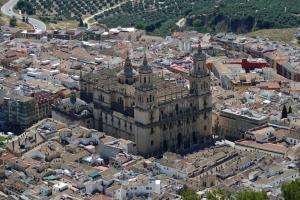 Jaén empezará a ejecutar los primeros proyectos de la EDUSI a principios de 2020