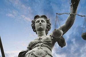 Las 13 enmiendas del CSCAE a la Ley de Contratos del Sector Público