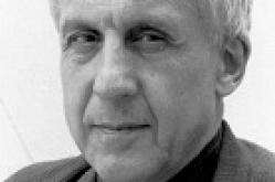 ¿Cómo escribiría Kenneth Frampton hoy su historia de la arquitectura moderna?