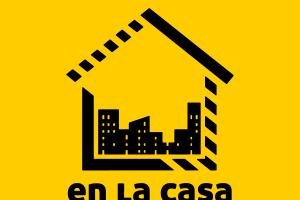 Concurso 'La ciudad en la casa'