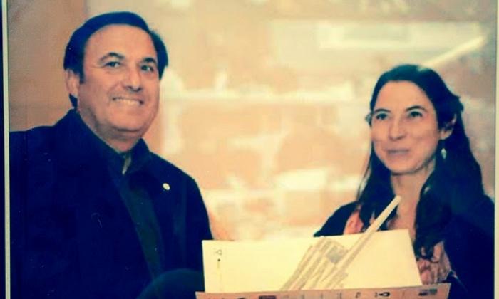 Entrega de premios v nominaciones de arquitectura colegio - Colegio arquitectos granada ...