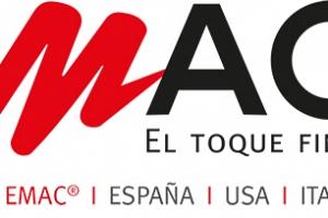 Entrevistamos a Nuria Boix, Directora gerente Grupo EMAC® y Carlos Muñoz, Responsable de Producto y de Innovación Grupo EMAC®