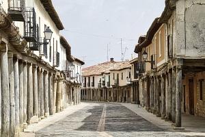 Los pueblos más bonitos de España, según los arquitectos (I)