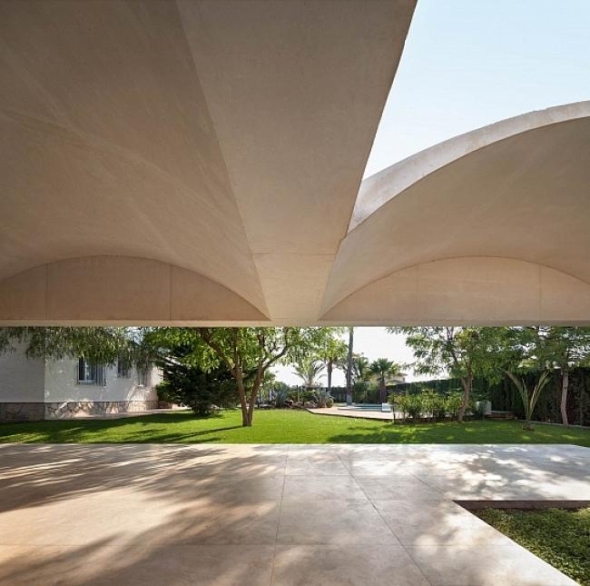 Elche exposici n muestra de arquitectura reciente en Noticias de arquitectura recientes