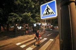 Orihuela invertirá 20 millones en ser una ciudad inteligente
