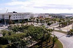 Pimesa capta una inversión privada de 74 millones en nueve parcelas de Elche Parque Empresarial