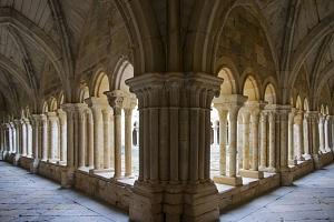 """Peridis: """"En las restauraciones del patrimonio hay un exceso de diseño"""""""