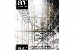 Revista AV Proyectos N. 79