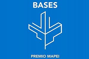 Premios Mapei a la Arquitectura Sostenible