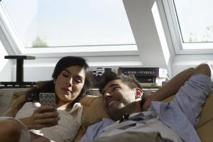 Dormir bien resulta crucial para nuestra salud, calidad de vida y bienestar