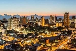 Más de 200 proyectos arquitectónicos seleccionados para LA XI Bienal Iberoamericana de Arquitectura y Urbanismo (XI BIAU)