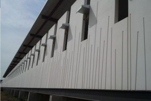 El Presidente del CSCAE participa en la jornada 'Retos de la edificación para la próxima década'
