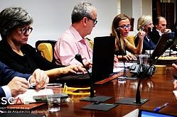Resumen de la Reunión del Pleno de Consejeros del 11 de octubre de 2018