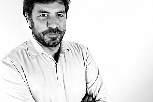 Entrevistamos a Daniel Pérez, Director comercial de BPM Lighting