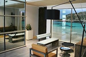 Cuatro razones para elegir puertas y ventanas de aluminio