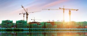 El CTAA ya es Entidad Colaboradora Urbanística