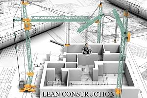 LEAN CONSTRUCTION Y ENCOFRADOS DE ALUMINIO