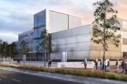 Torrejón de Ardoz contará con un Palacio de Justicia de consumo energético casi nulo