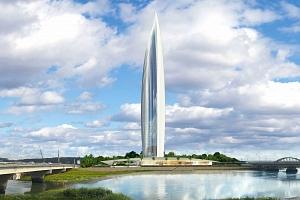 Un arquitecto español firma el rascacielos más alto de África (y no está en Wakanda)