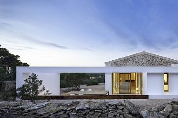 Can Manuel d'en Corda . Illes Balears . España