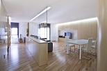 Reforma Apartamento HMP
