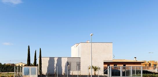 Casa en La Armentera . Girona . Girona . España