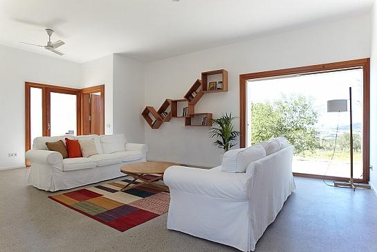 Casa en Ibiza 2 . Eivissa . Illes Balears . España