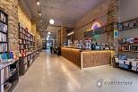Libreria Pynchon & Company
