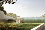 Centro Termolúdico de Amélie les Bains