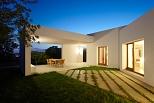 Casa en Ibiza 2