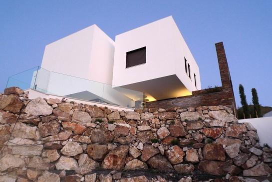 Vivienda AP . Almería . Almería . España
