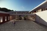 Centro deRetiro Budista e Spa Ayurvédico