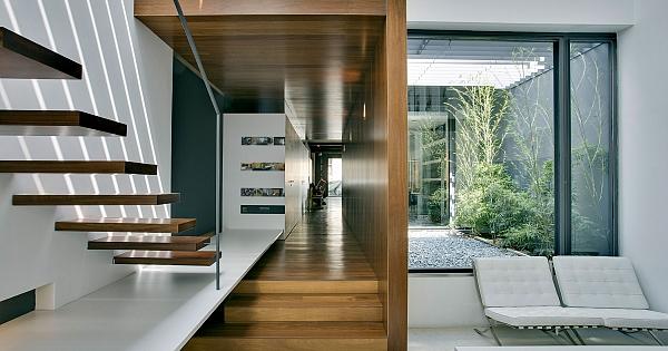 Estudio de arquitectura y dise o - Estudios de arquitectura sevilla ...