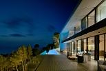 Concretus House