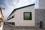 Centro Intergeneracional en Atarfe
