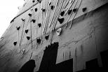 La palmera deconstruida_en clave ilicitana // Elx con idea 2014