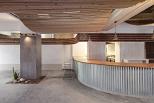 Bar d'en mig (proyecto de reforma interior)