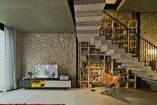 Casa MAC . Novelda . Alacant . España . 2016